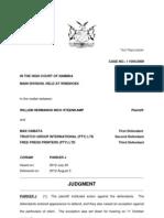 WHN Steenkamp vs M Hamata-2 Others.pdf