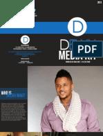 DeluxMagazineMediaKit.pdf