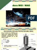 Soldadura MID-MAG 3 (1)