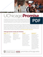 UChicago Promise One Sheet v184[1]