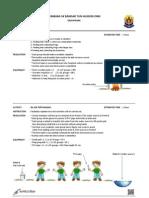 KEMBARA GROUPWORK ACTIVITIES.pdf