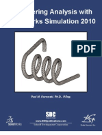 Eng Analysis Sw Simulation