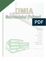 polimer makalah (1)