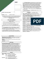 November 4 2012.pdf