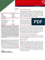 AdaniPower - Initiating Coverage