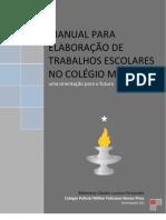 Manual Elab