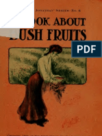 The Bush Fruits