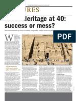 060-062 Features Unesco.pdf