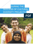 Measuring_success in Cultural Diversity Projects
