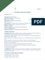 Planificación Inglés I_12