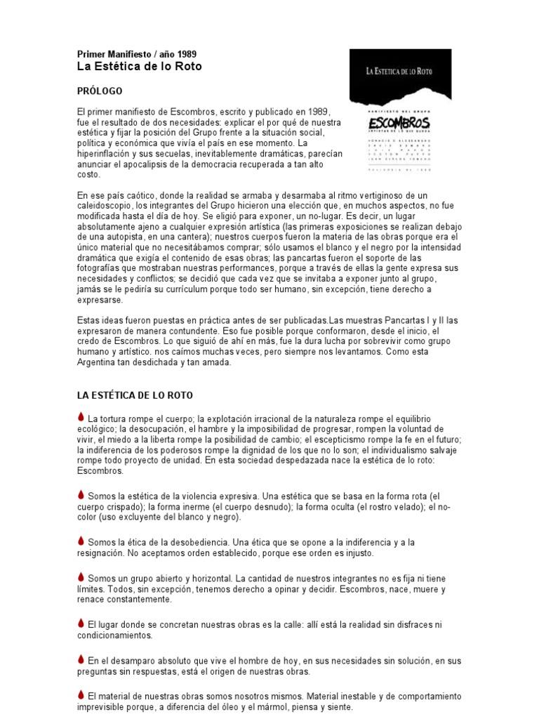 Perfecto Nuevas Muestras De Currículum Esteticista Adorno - Ejemplo ...