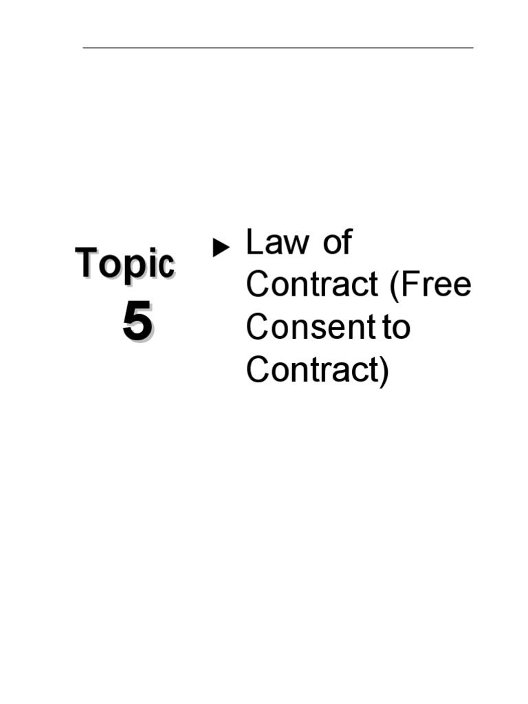 Bmlw5103 business law law of agency partnership stopboris Images