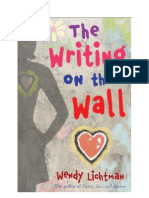 The writing on the Wall- Do the Math.pdf