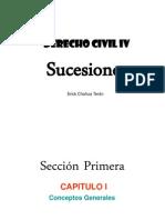 derechocivilivsucesiones-100511141817-phpapp01