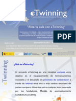 Abre+Tu+Aula+Con+eTwinning