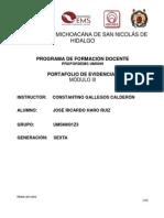 JRHR_PORTAFOLIO