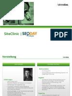 seoday-siteclinic