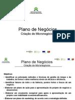 Power_Point_Plano Negócios