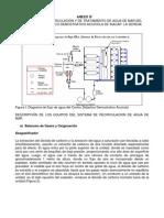 422 Anexo IV. Sistema de Recirculacion y de Tratamiento de Agua de Mar (1)