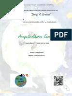 CAMPAÑA ACTUAL pdf