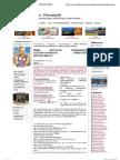 MEINE ÄRZTLICHE VORHANDENE GESCHÄFTSFÄHIGKEIT - EINSEITIGER VERTRAGSBRUCH - Pressemitteilung - Presseportal - Pressemeldungen kostenlos veröffentlichen. - 02. November 2012