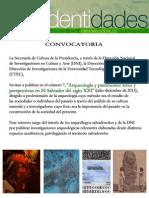convocatoria IDENTIDADES 7web1