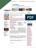 Schlichtungsstelle Energie - 2 - Berlin! - Pressemitteilung - Presseportal - Pressemeldungen kostenlos veröffentlichen. - 02. November 2012