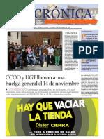 La Cronica 524