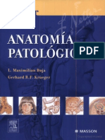 Anatomia Patologica Netter
