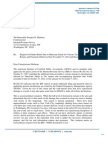 AICPA Hurricane Sandy Relief Comments to IRS