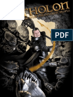 Mytholon_Katalog.pdf