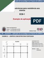 20111118_acosta_exemplo1_1163118754eca750661304
