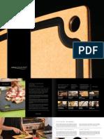 Ecs 2012 Brochure