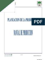 Manual de Produccion v1