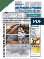 Mantenimiento_Predictivo_Proactivo