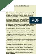 Dicas_para_uma_boa_redação