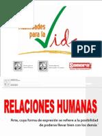17623836-RELACIONES-HUMANAS