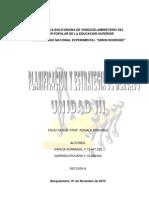 Planificacion y Estrategia.pdf} (1)