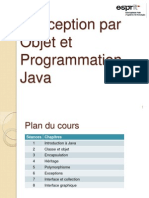 Introduction Javaver2