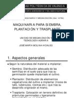 Maquinaria+Siembra+ B-N