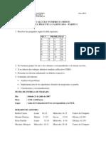 P4_MB535_2007_1_ParteA