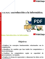 1.-Introduccion Ala Informatica