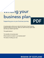 rsd business plan draft v01 08032015 business plan business