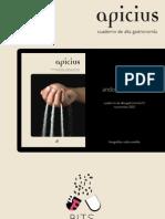 Andoni Luis Aduriz Apicius 1 Digital
