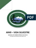 AR49-VidaSilvestre_apostila