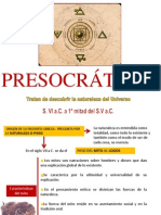 presocratcos-090927142928-phpapp02