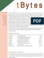 Revista bitbytes n.º 000