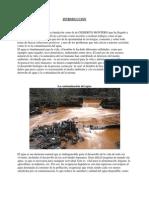 Revista Sobre El Agua 2