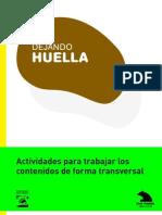 Cuaderno Profe Activi Transversales