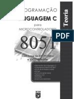 Livro Base 8051_Teoria
